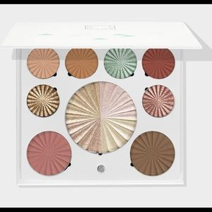 Ofra 🌟NEW🌟 Mini Mix Face Palette - Good To Go
